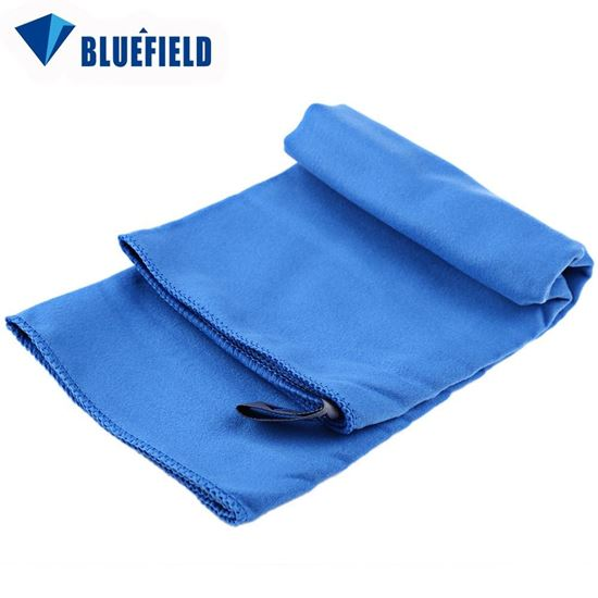 Picture of Microfiber Quick Dry Towel